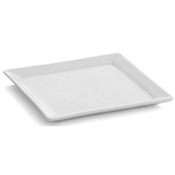 Oneida ft101x225 canape plate porcelain for Canape display stands