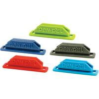 TOPS Bulk Pack Pen Pal Pen Holders, Assorted, 1 Each (Quantity)