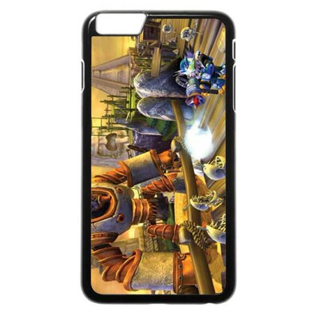 Skylanders iPhone 7 Plus Case