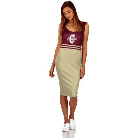 ProSphere Women's College of Charleston University Classic - Cheap Charleston Dresses