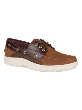 Men's Sperry Top-Sider Billfish 3-Eye Boat Shoe
