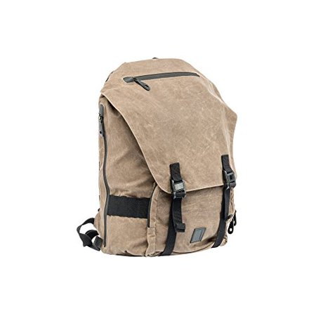 BLACKHAWK Diversion Wax Canvas Rucksack