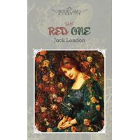 Bookland Classics: The Red One (Hardcover)