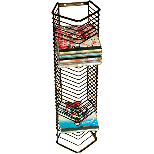Atlantic Onyx 35-CD Wire Storage Tower