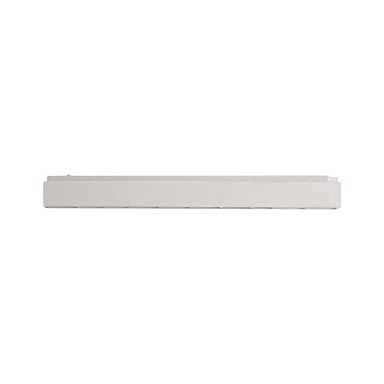 MDX41908301 LG Microwave Grille Vent
