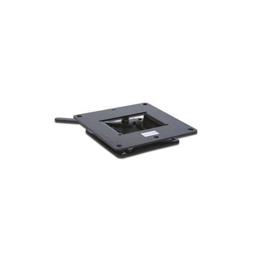 """Ergotron FX30 Fixed LCD Black Wall Mount for 15-22"""""""