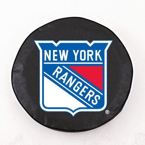 Holland Bar Stool NHL Tire Cover