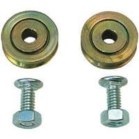 111894 Sliding Screen Door Roller Assembly, Universal, 2-Pk. - Quantity 1