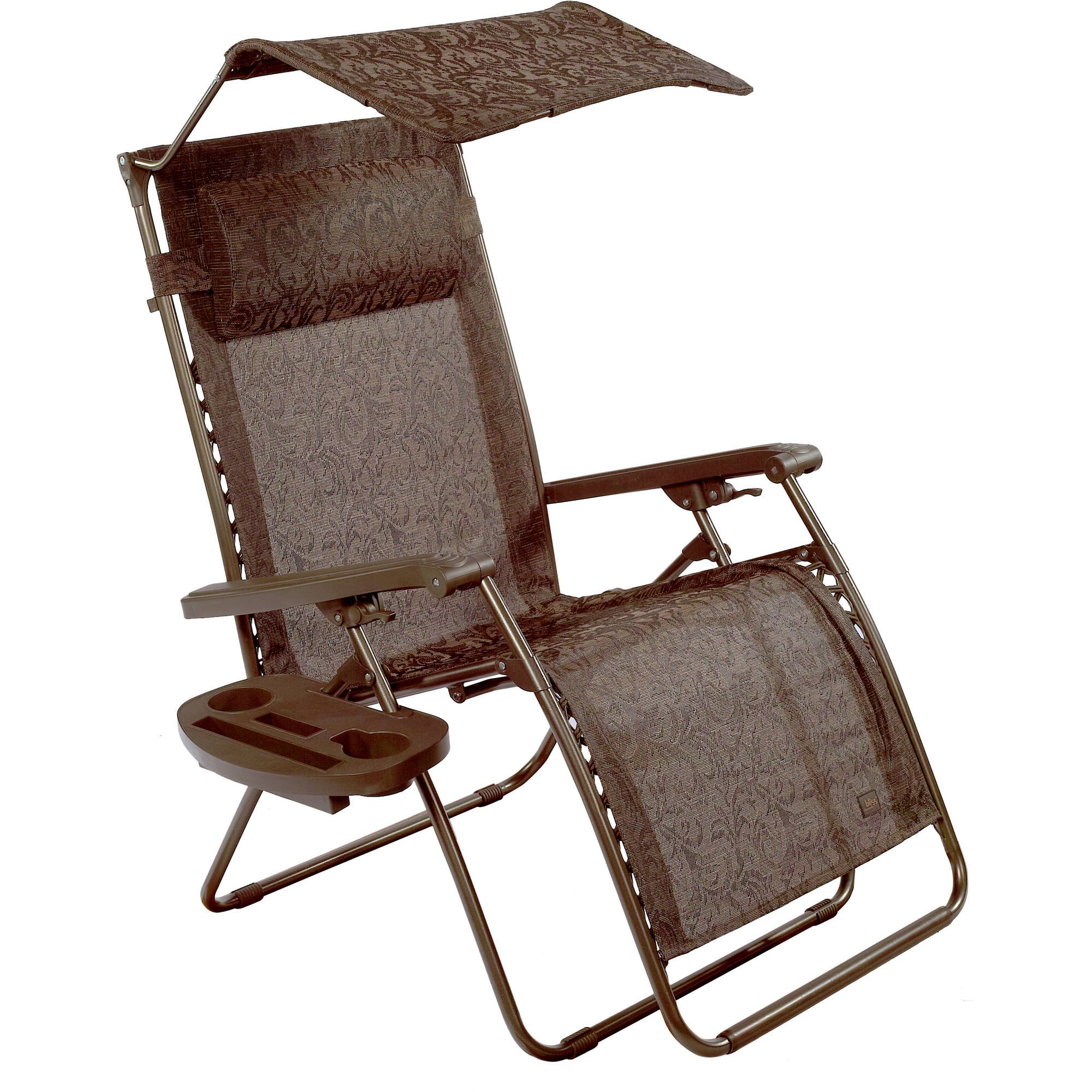 bliss hammocks deluxe xl gravity free recliner bliss hammocks deluxe xl gravity free recliner   walmart    rh   walmart
