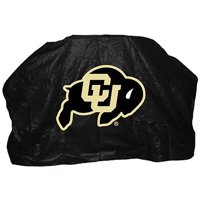 Colorado Buffaloes Large Grill Cover