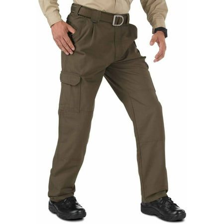 Image of 5.11 Tactical Pant, Tundra, 40 x 34