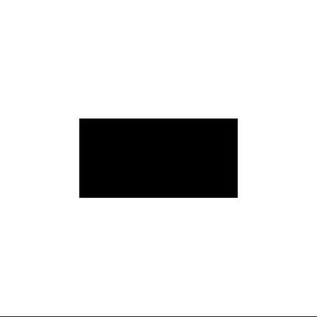 Colorbox Refill-Black