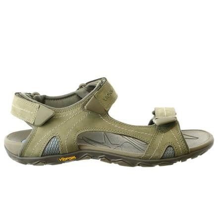 108d589589a0 ... Vionic Vionic Orthaheel Technology Boyes Athletic Sandal Sport