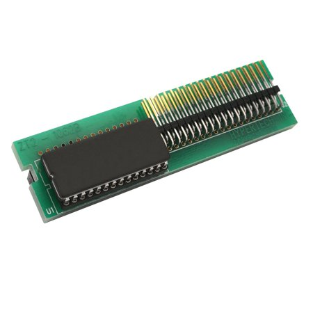 Hypertech Thermomaster Power Chip (Hypertech 120382 ThermoMaster Power Chip for 1990 Corvette 350 TPI Auto )