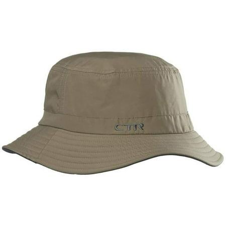 bucket hat walmart