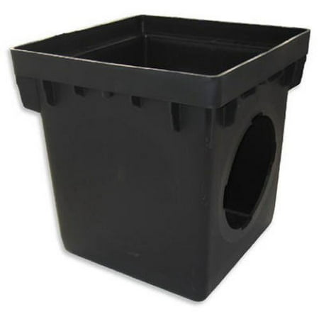 Square Catch Basin - NDS 1200 12