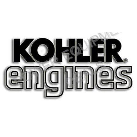 Kit Blower Housing - Genuine OEM Kohler KIT BLOWER HOUSING & GUARD