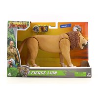 Jumanji Animal Assortment (Items May Vary)