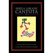 Cantuta : Inca