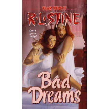 Bad Dreams by
