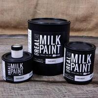 Real Milk Paint, Parchment