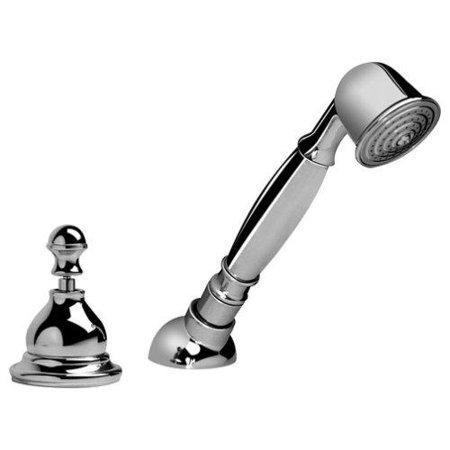 how to fix a shower diverter knob