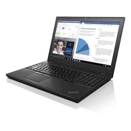 Lenovo ThinkPad T560 15.6