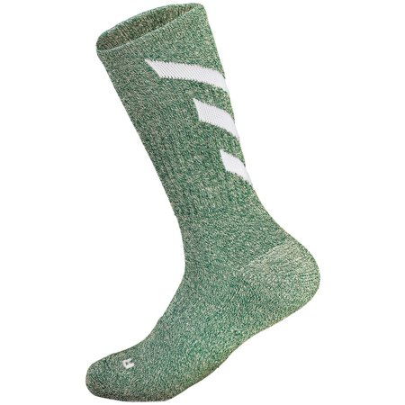 Augusta ELECTRIFY SOCK