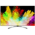 "LG SJ8500 65"" 4K Super Smart LED UHDTV"