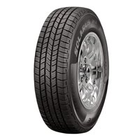 STARFIRE SOLARUS HT All-Season 245/70R16 107T SUV/Pickup Tire