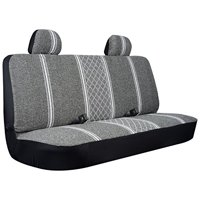 Phenomenal Truck Seat Covers Walmart Com Ocoug Best Dining Table And Chair Ideas Images Ocougorg