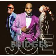 Bridges (CD)