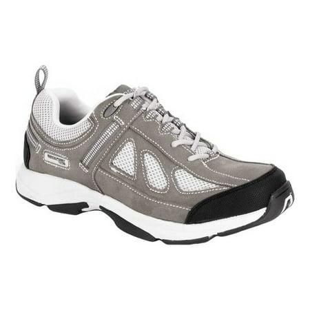 Rockport Men's Rock Cove Lace Up (Nike Sneakers Men Cortez)