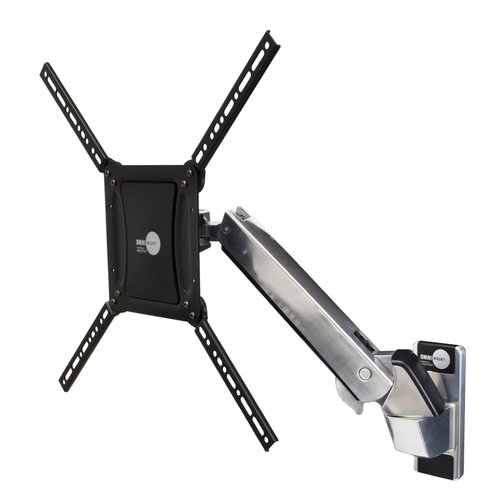 "OmniMount PLAY40 30""-55"" Action Mount, Black"