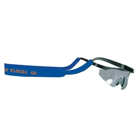 Florida Gators Sunglasses Strap, Neoprene By (Neoprene Sunglasses Strap)