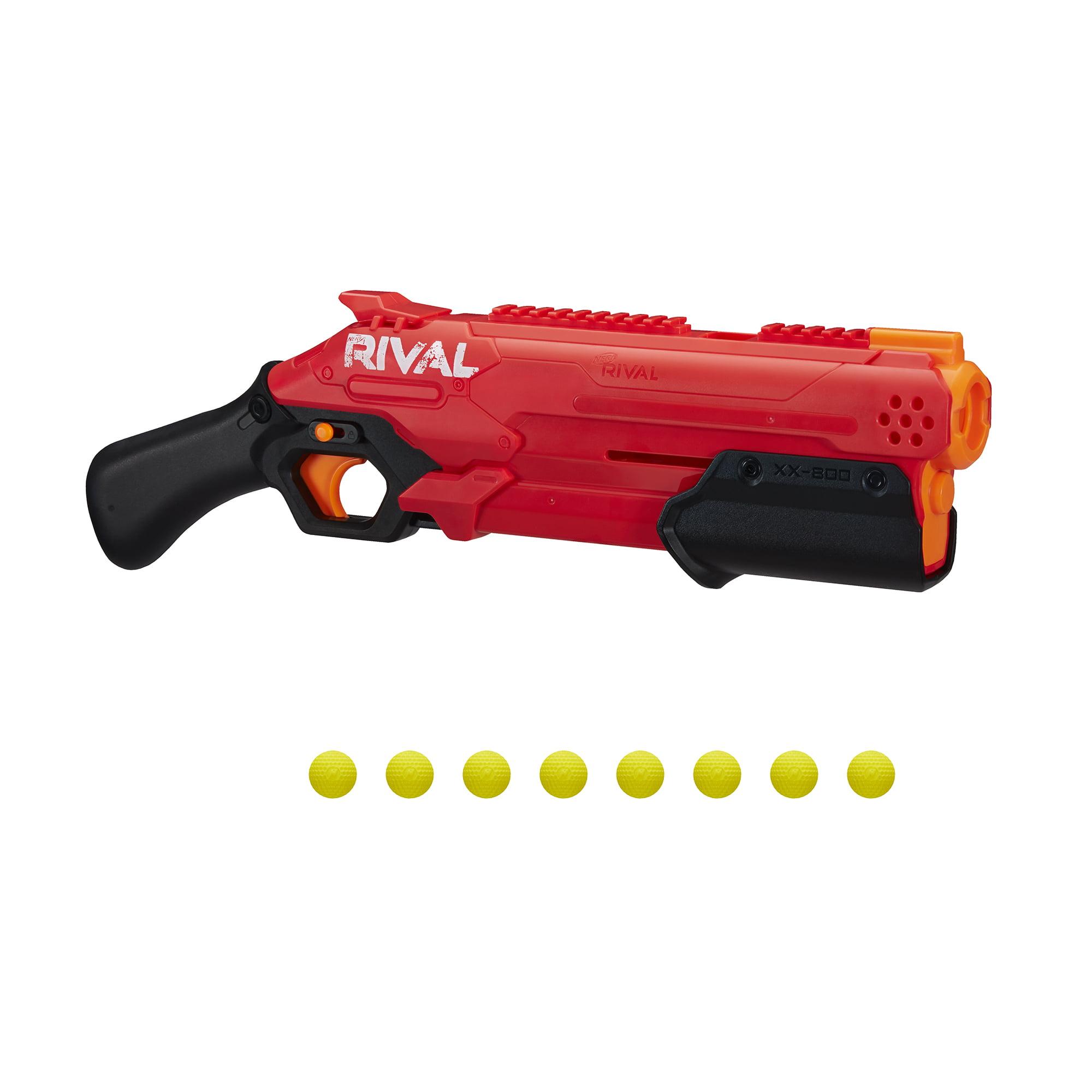NERF Nerf Rival Takedown XX-800 Blaster