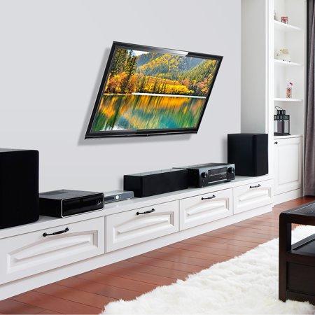 iMounTEK Tilting TV Wall Mount Bracket For 23
