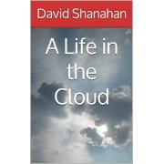 A Life in the Cloud - eBook