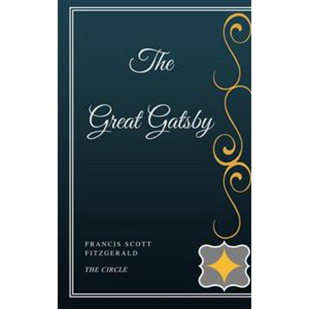 The Great Gatsby - eBook - The Great Gatsby Themed Dresses