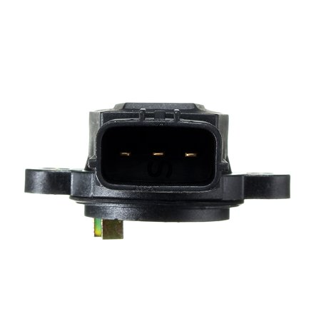 Throttle Position Sensor Fit MAZDA 626 MX6 PROTEGE FORD ASPIRE PROBE - image 5 de 6