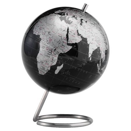 Replogle Spectrum 6 in. Desktop Globe