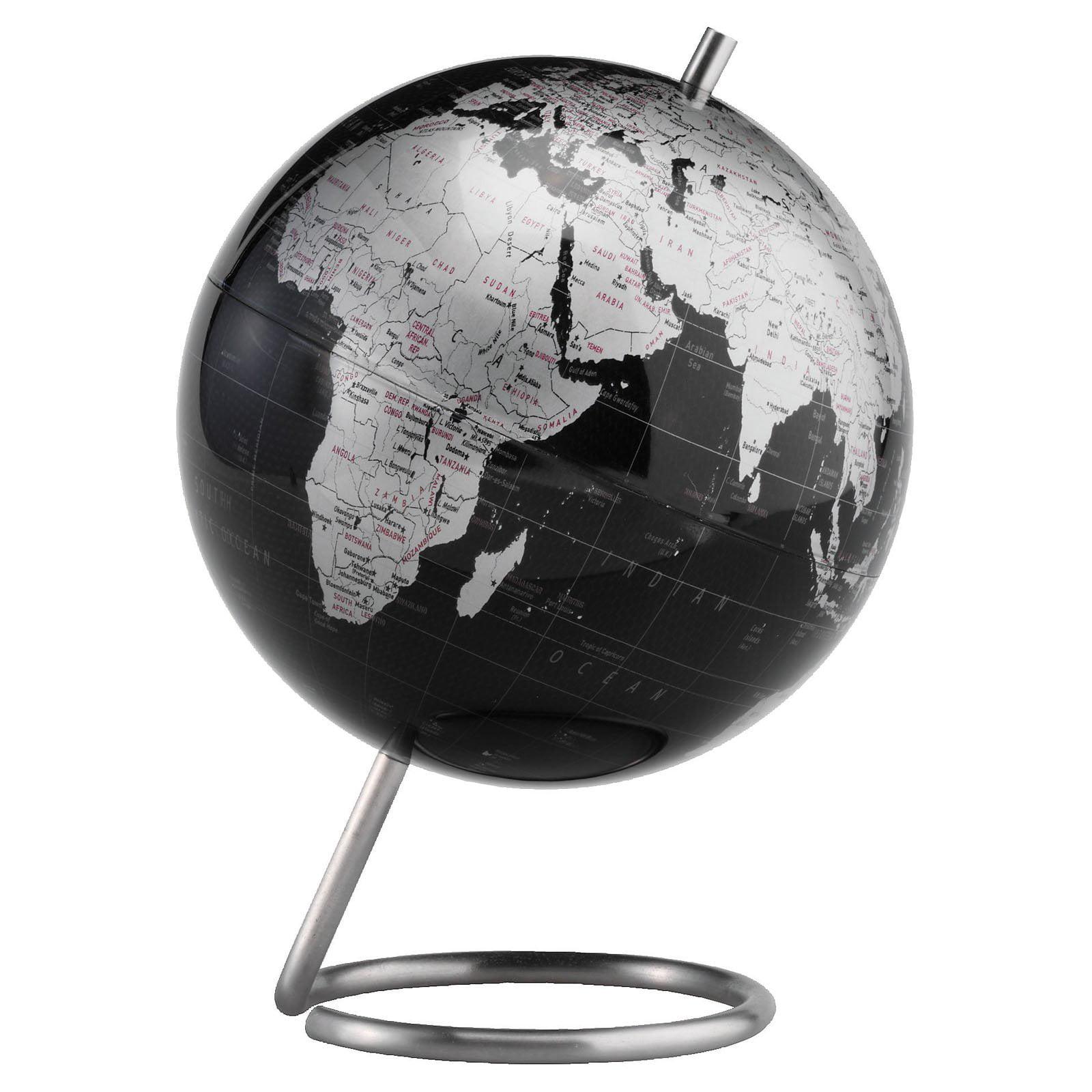 Replogle Spectrum 6 in. Desktop Globe
