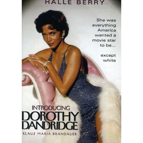 Introducing Dorothy Dandridge (Full Frame)