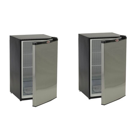 Bull Outdoor Products Stainless Steel Outdoor Kitchen ...