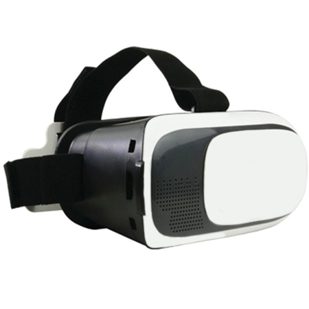 Deco Gear VR Viewer for 3.5
