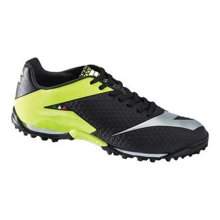 5b038f21338b Diadora - Men s MW-Tech RB R Turf Shoe - Walmart.com