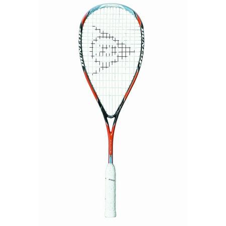 Dunlop Aerogel Squash Rackets (Dunlop Sports Aerogel 4D Evolution Squash Racquet)