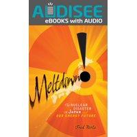 Meltdown! - eBook