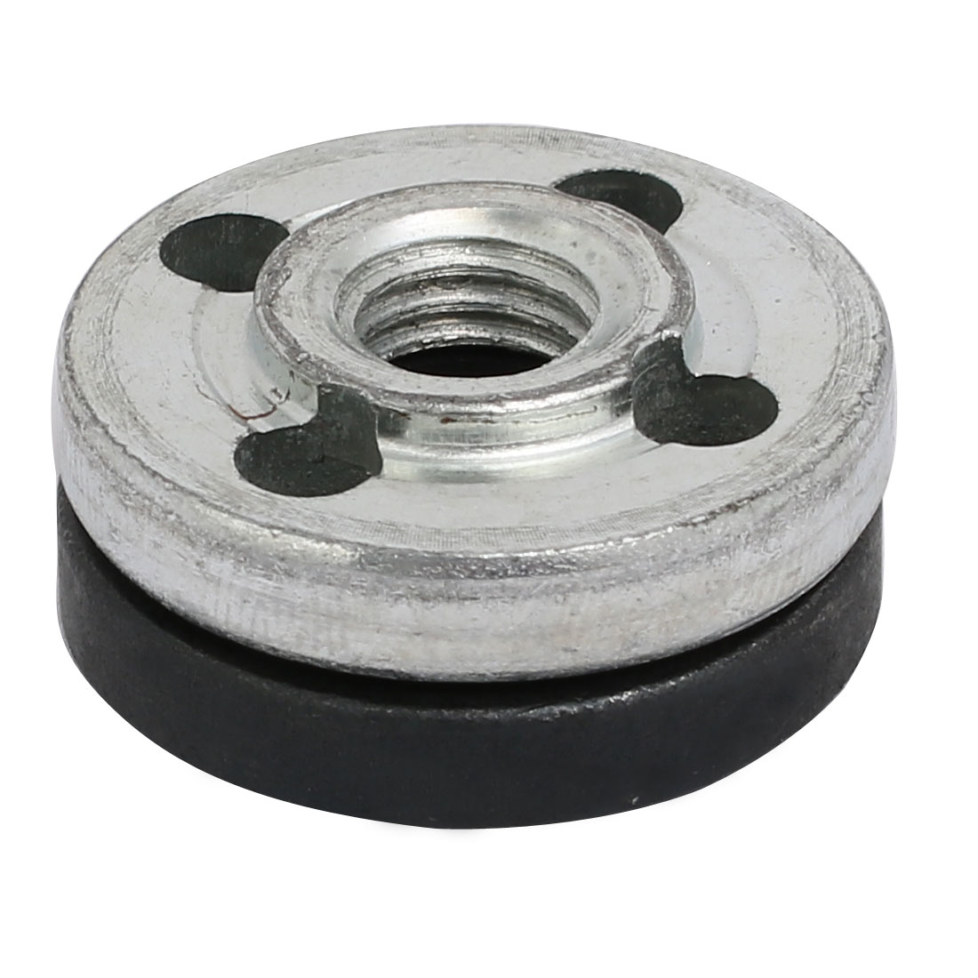 Power Tool Fittings Inner Outer Flange for Bosch G10SF3 Angle Grinder