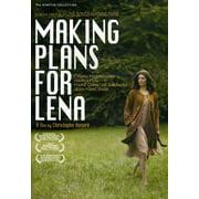 Making Plans for Lena (DVD)
